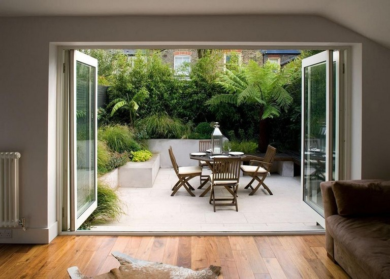 44 Astounding Small Patio Design Ideas On A Budget Page 28 Of 47