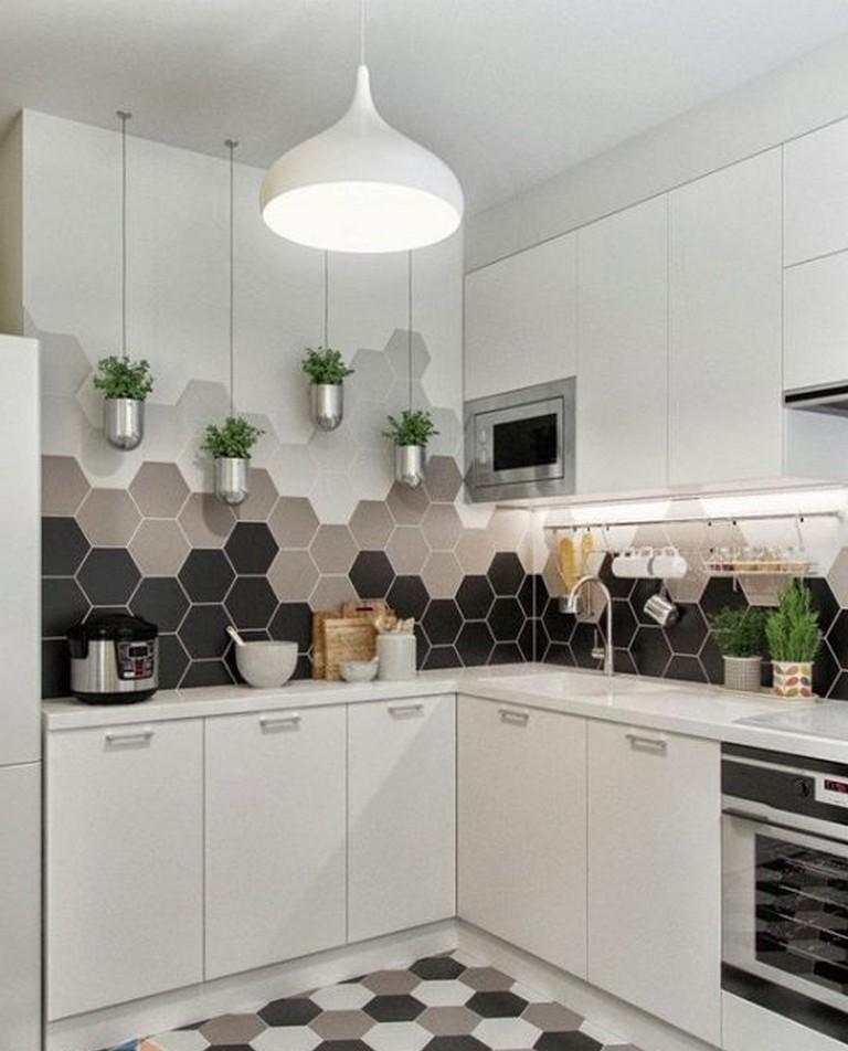 13 Awesome Kitchen Backsplash Ideas Tile Designs Pictures